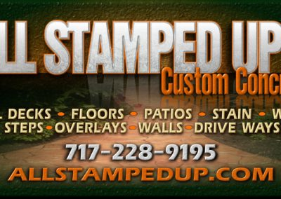 STAMPED-UP-BANNER